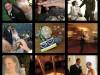 Hochzeits Foto Referenzen