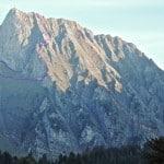 Alpine Touren, Jenseits von Wandern