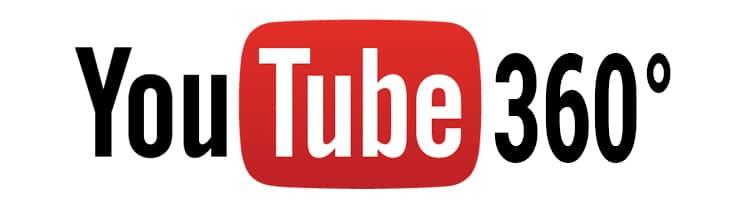 YouTube-360-Degre