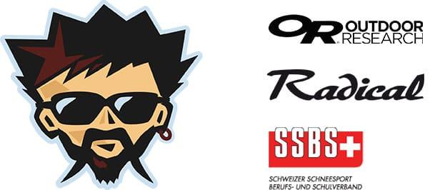 snowboardcoach_logo_mailchimp
