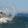 slider-sport-09