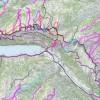 churfirsten-alvier-map
