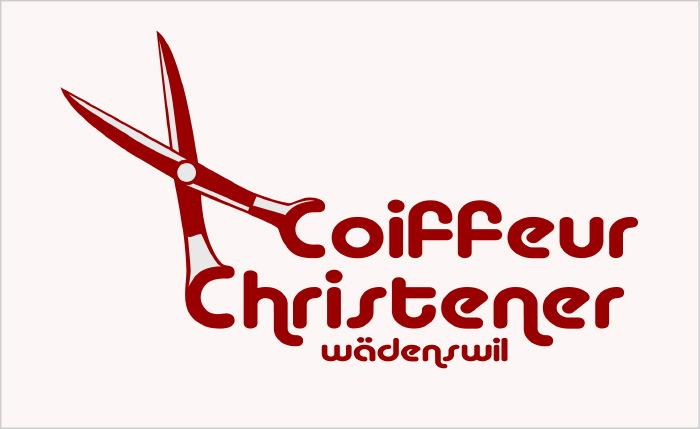 Coiffeur_Christener