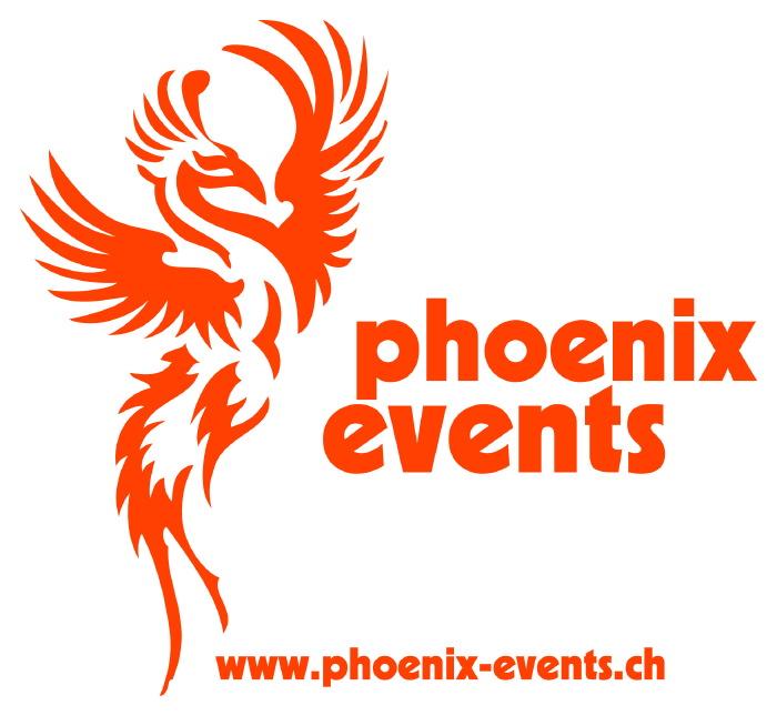 Phoenix_RGB_ohne_hintergrund