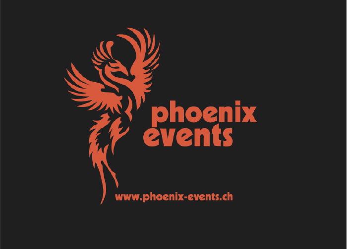 Phoenix_SW_hintergrund