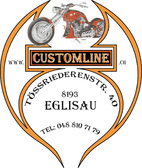 customline