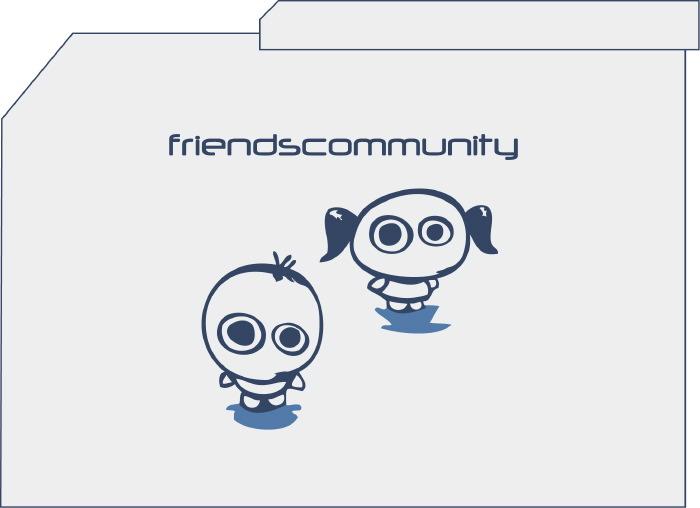 friendscommunity
