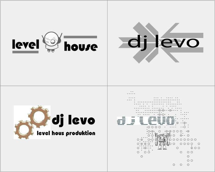 levo_Test_Logos