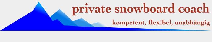 privatecoach