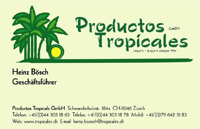 produktos_tropicales_v3