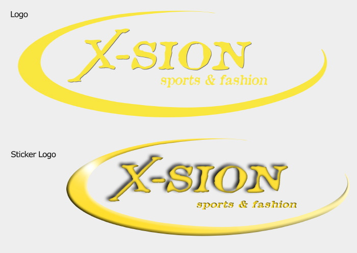 x-sion