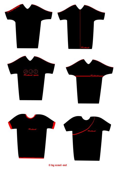 T-Shirt03