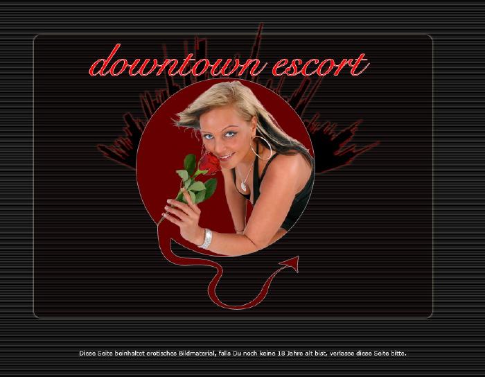 screendesign homepage2