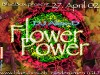 Party_flyer_FlowerPower