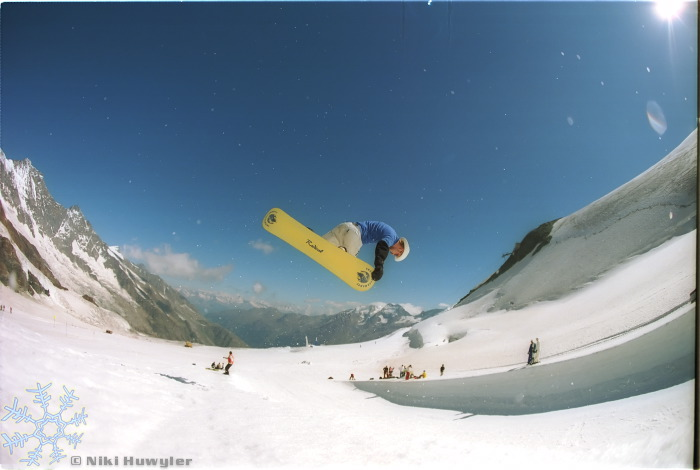 PipeTailGrab97