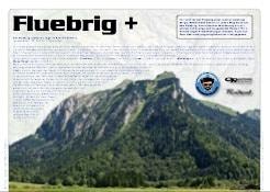 PDF - Alles über den Fluebrig