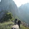 3-Tage-im-Alpstein