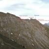 Komplette Überschreitung der Speer-Nagelfluhkette: Vom Toggenburg ins Linthtal obendurch