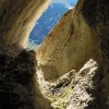 Fluebrig 4 Gipfel Tour http://www.hikr.org/tour/post44200.html