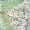 Fluebrig-Map