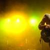 slider-event-09
