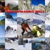 Jahresrueckblick-2017