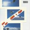 SunFun-Postkarten